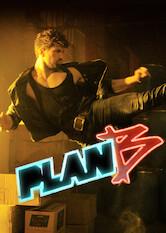 Search netflix Plan B