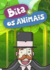 Search netflix Bita e os Animais