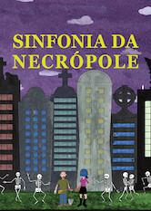 Necropolis Symphony