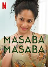 Masaba Masaba