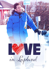 Love in Lapland