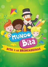 Search netflix Mundo Bita - Bita e as Brincadeiras